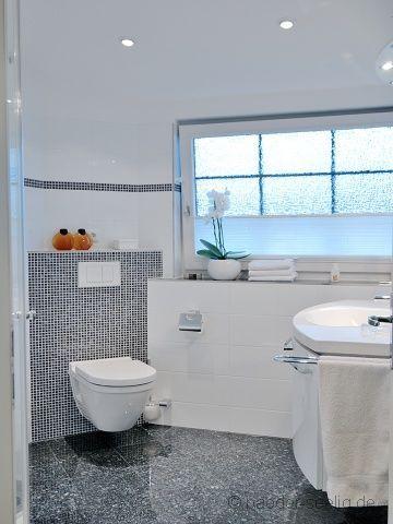 Babyzimmer Badezimmer Kleine Badezimmer Und Badezimmer Gestalten