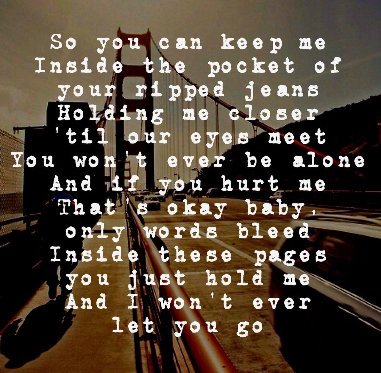 Ed Sheeran - Photograph  Ahh I love this song so beautiful | Ed