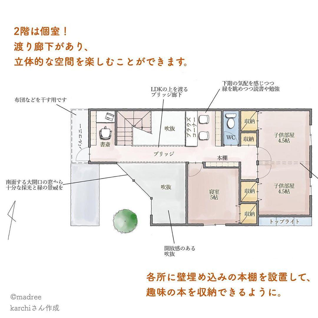 Madori おしゃれまとめの人気アイデア Pinterest Chiaki 2020