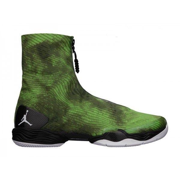 503ae00a3c74d Air Jordan XX8 28 2013 Nouveau Style Chaussure De Nike Jordan Basket Pour  Homme Jordan Spizike