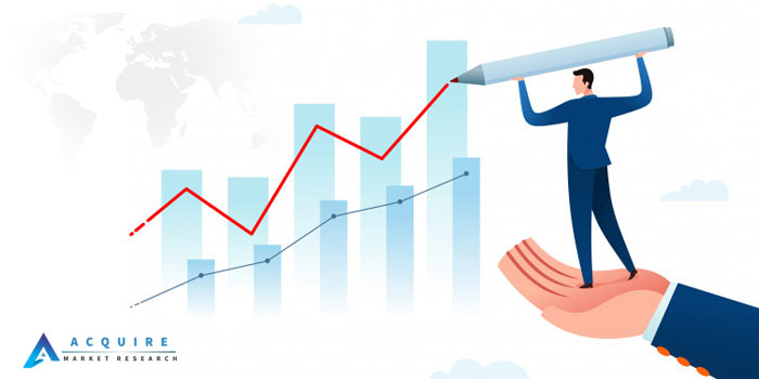 Anti Ageing Products Services And Devices Market 2019 Qualitative Insights Key Enhancement Market Research Marketing Business Development