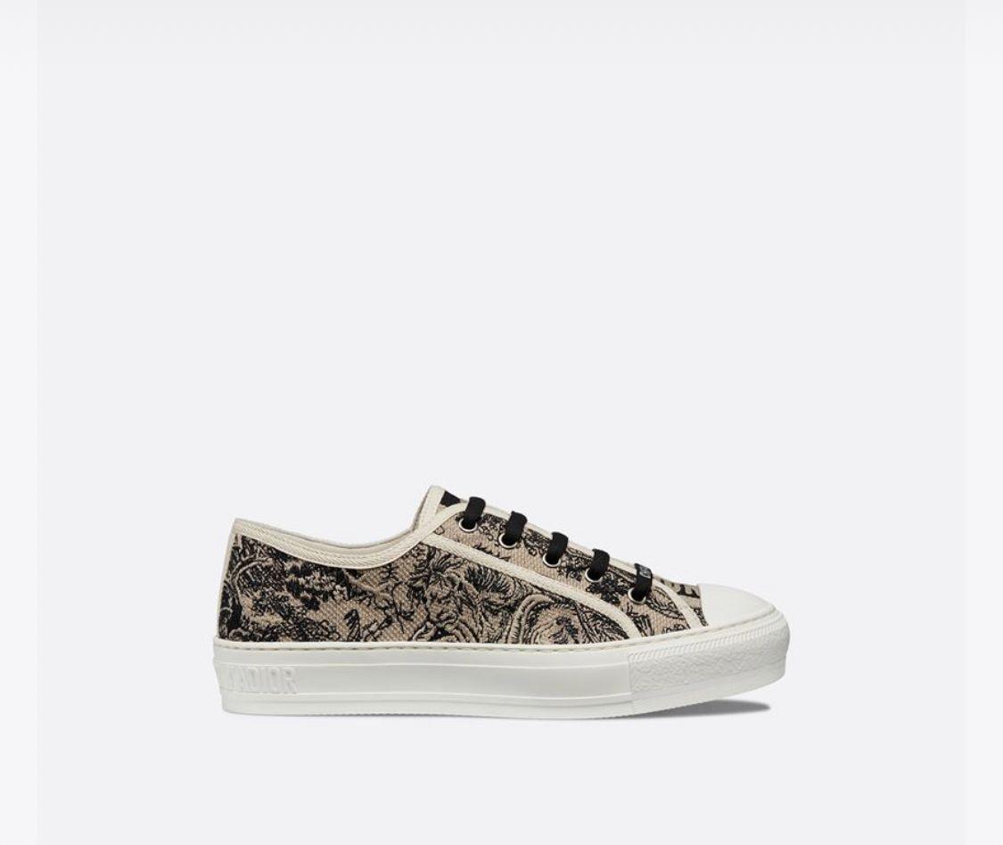 Sneakers, Shoes, Louis vuitton