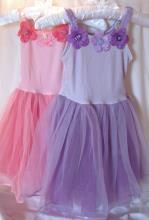 Princess Party Dresses at amazingly affordable prices! The perfect Princess Dress is the most important item for your Princess Party.
