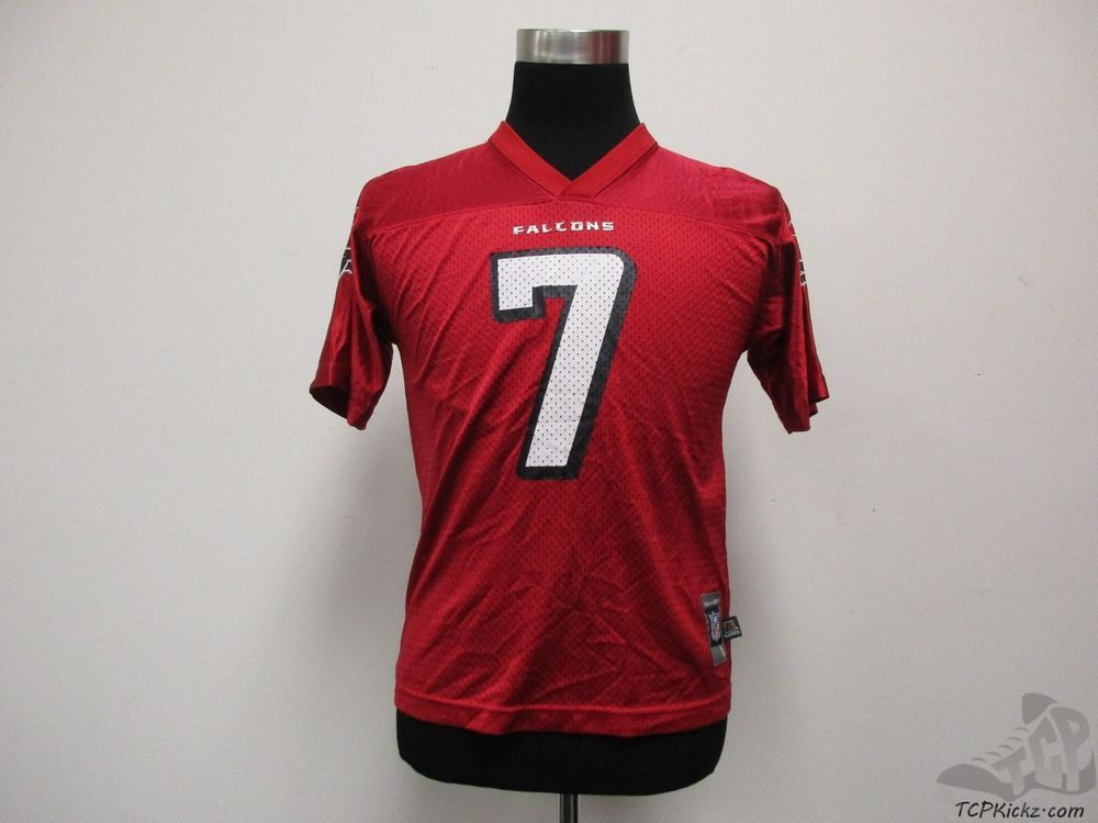 half off 50708 170b3 2 michael vick jersey run