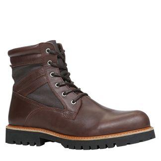 goshoven  aldo  mens boots casual casual boots