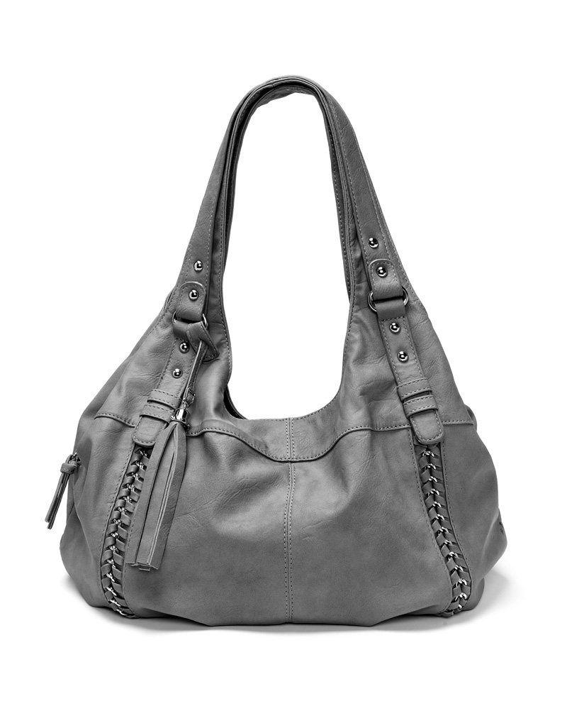 471a491c5c SMART SET - Collection - HOBO BAG