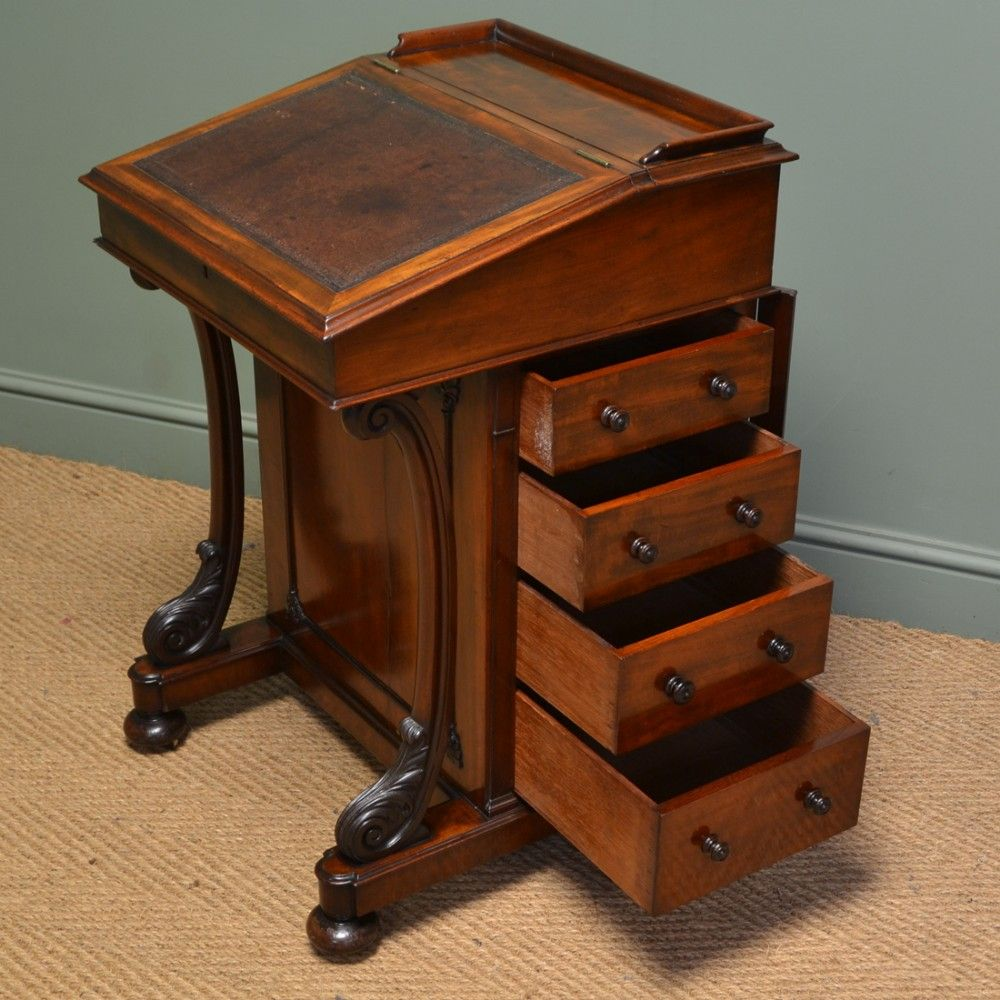 http://www.sellingantiques.co.uk/527873/fine- - Http://www.sellingantiques.co.uk/527873/fine-quality-victorian