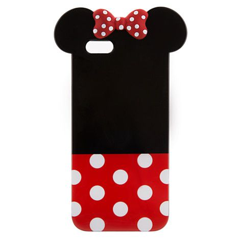 the latest 2356c 21511 Minnie Mouse Icon iPhone 6 Case | PRODUCTS: Tech-no-lo-gic | Phone ...