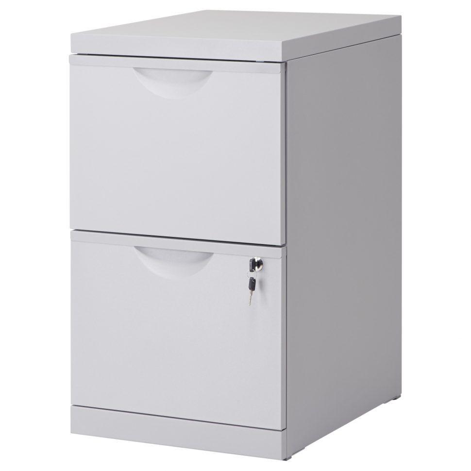 Elegant Sentrysafe 4 Drawer File Cabinet