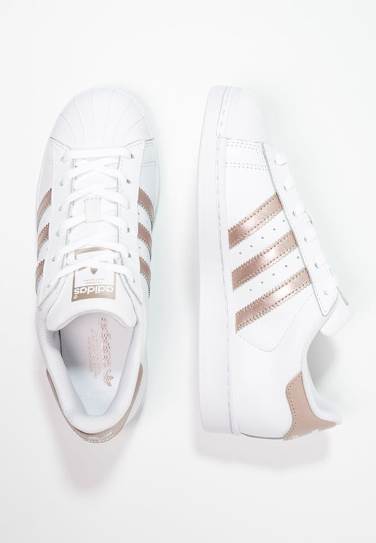 In Superstar Collegiate Low Whitesuper Sneaker 2019Wishlist wPXiuTOlZk