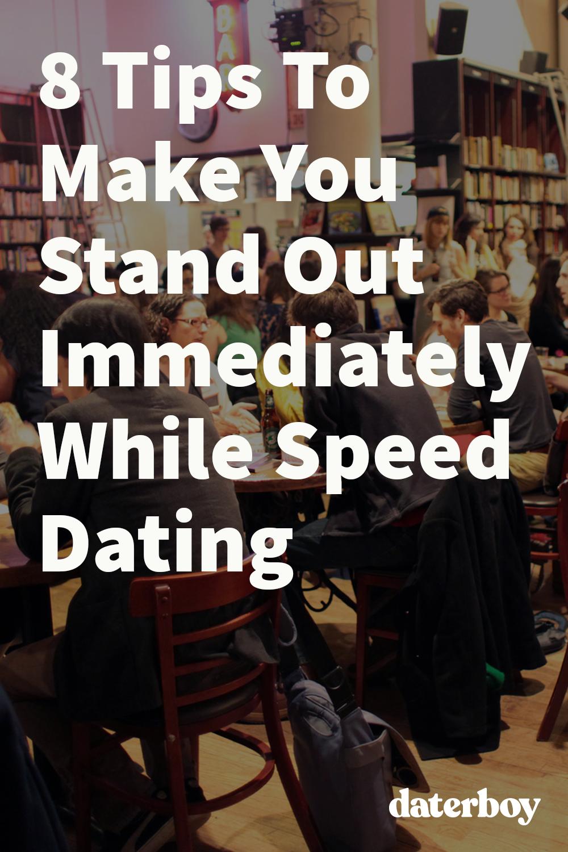Miten vastata ensimmäiseen email online dating
