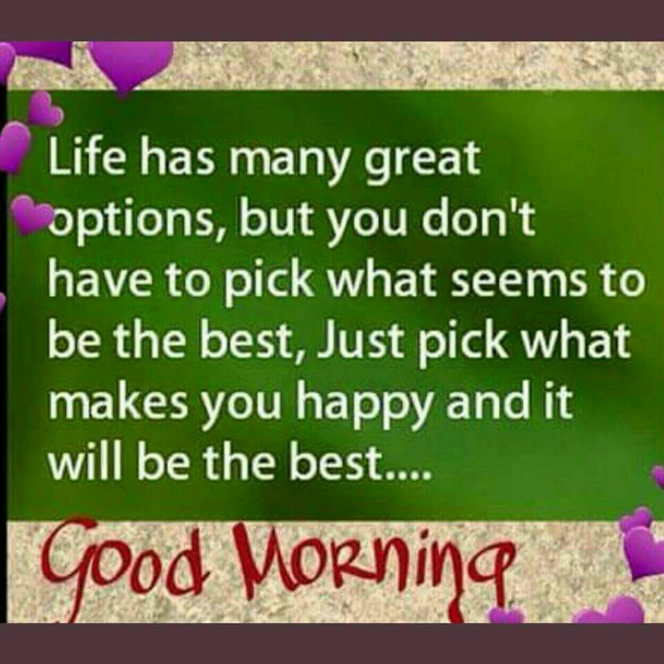 Morning Inspirational Quotes Good Morning  Good Morning  Pinterest  Blessings Night Quotes