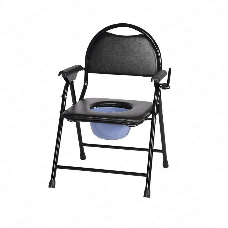Pregnant Women Disabled Seniors Toilet Chair Elderly Stool Toilet Folding Toilet Chair In 2020 Toilet Chair Bathroom Chair Chair