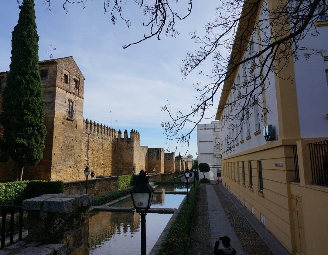 On instagram by anddd222 #landscape #contratahotel (o) http://ift.tt/1TrGoCv #유럽여행 #spain #스페인 #europe  #여행 #spainstagram #travel #picture #여행사진 #traveling #travelgram #travelphoto #여행스타그램 #사진 #photo #풍경