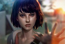 life is strange all episodes free download android