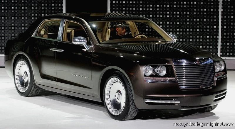 2017 chrysler 300 release date and price. Black Bedroom Furniture Sets. Home Design Ideas