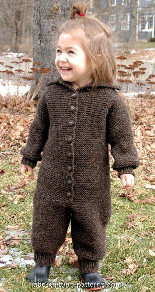 Pin de Roussy Huitron en tejidos para niñas | Pinterest | Tejidos ...