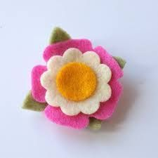 Image result for felt flowers template #feltflowertemplate Image result for felt flowers template #feltflowertemplate Image result for felt flowers template #feltflowertemplate Image result for felt flowers template #feltflowertemplate