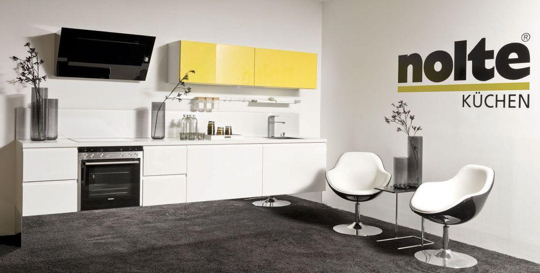 Ziemlich Küche Designtrends 2014 Galerie - Küchenschrank Ideen ...