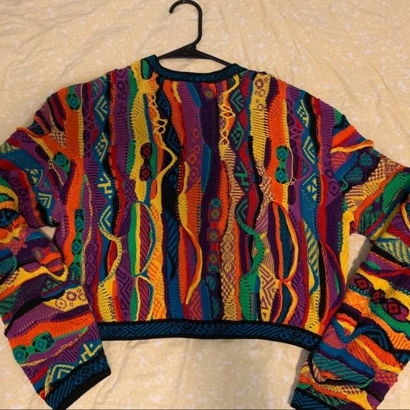 9f5a5d0dec Poshmark is a fun and simple way to buy and sell fashion   Coogi And ...