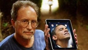 A Private E-Mail Admission By Terrorist Bill Ayers