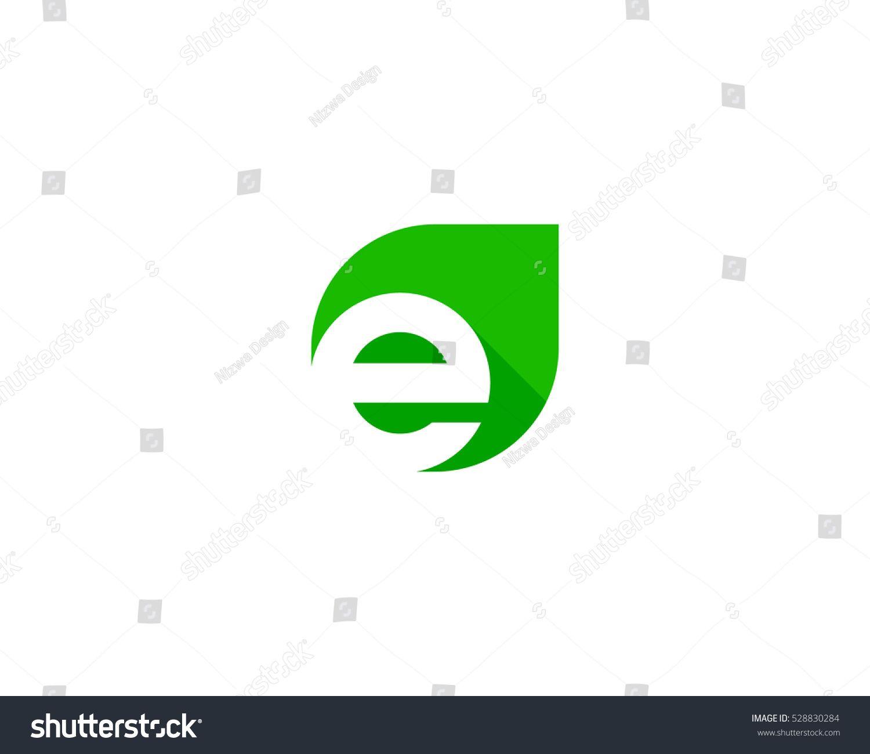 28+ Letter e logo design template ideas in 2021