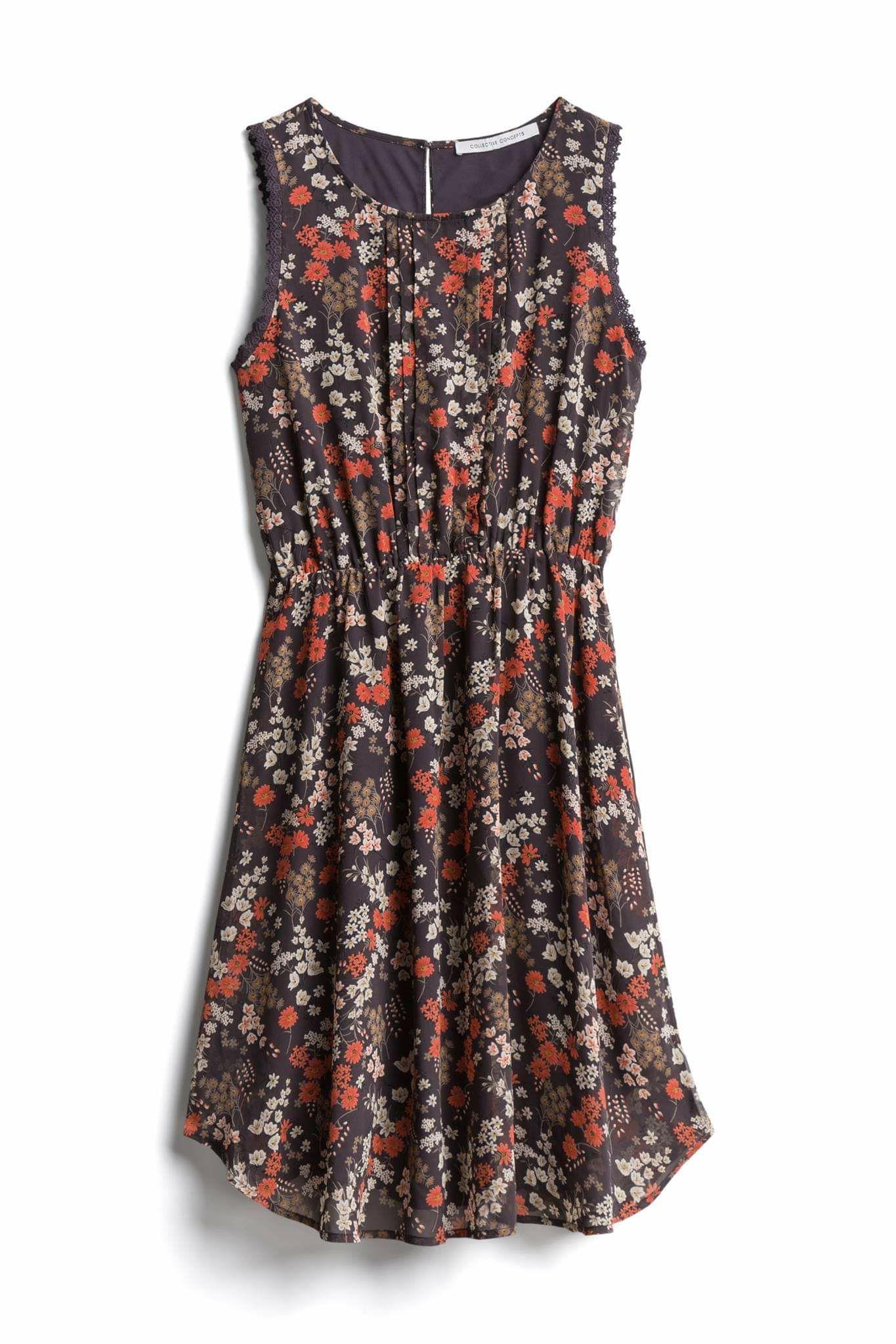 31++ Brixon ivy karmella lace dress trends