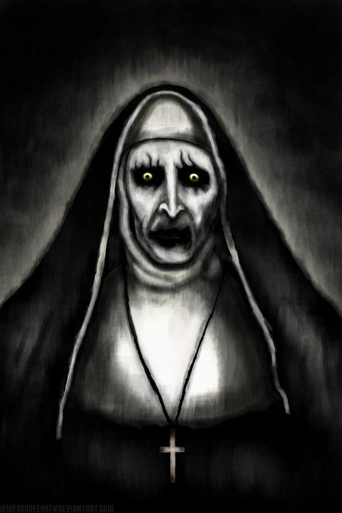 the nun 2018 full movie hd 123movies