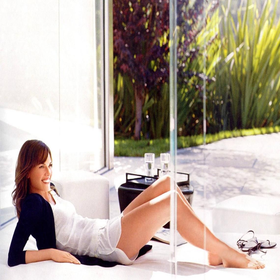 Hilary Swank Swank, Celebrities, Entertainment news