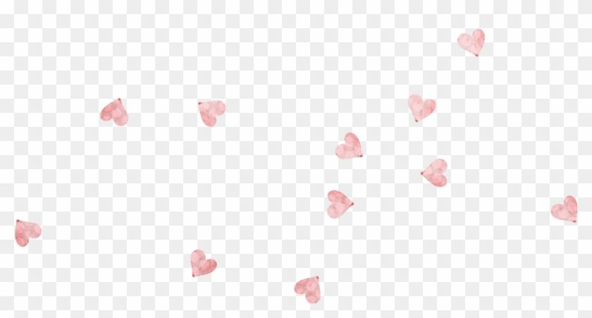Find Hd Transparent Background Watercolor Heart Hd Png Download To Search And Down Watercolor Background Watercolor Heart Graphic Design Background Templates