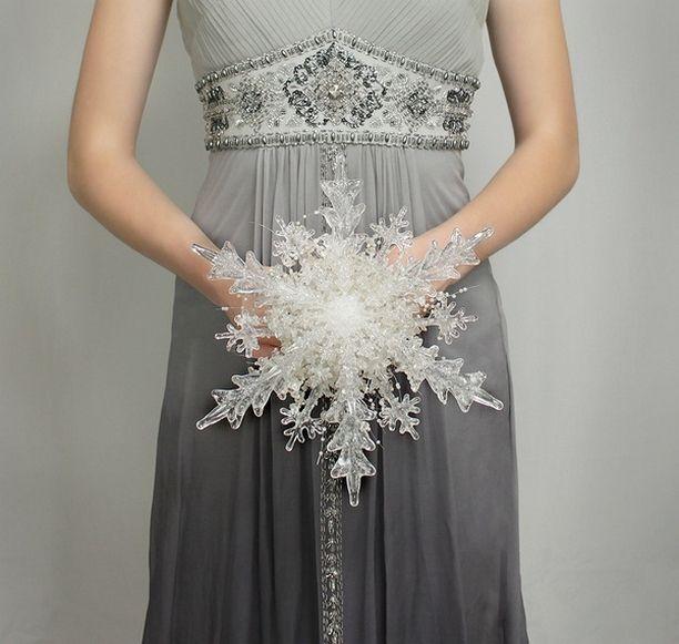Erstaunliche Hochzeitskleidungsstile für Hochzeiten im Winterwunderland 38   – My Favotite Wedding Dresses.SAY YES !!    ??