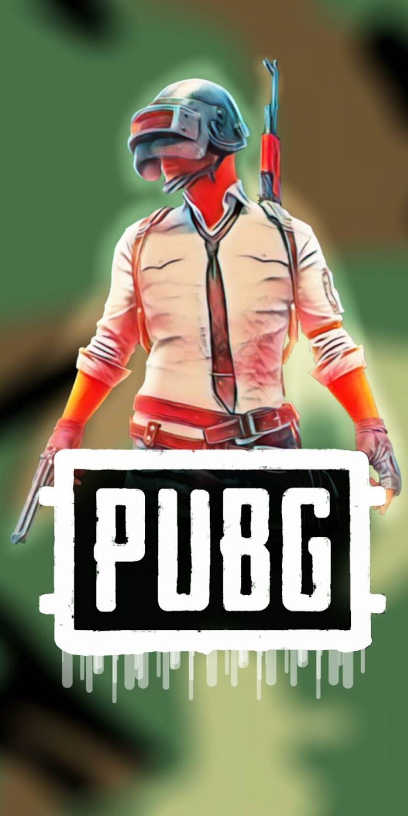 Pubg Wallpaper Mobile Wallpaper Android Game Wallpaper Iphone Android Phone Wallpaper