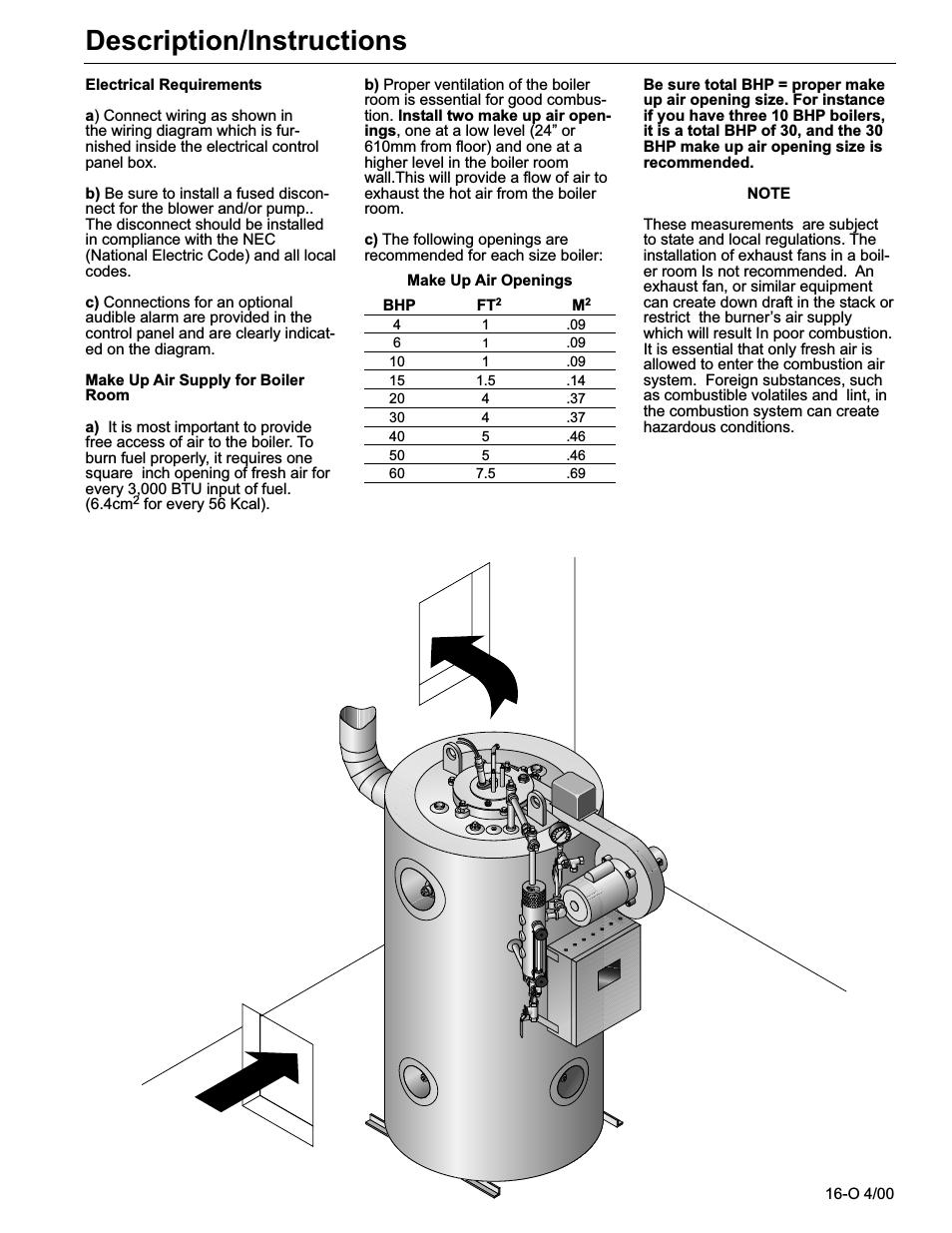 Yano Steam Boiler Click Visit And Get More Ideas   Steam boiler ...