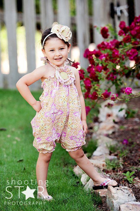 etsy kids clothes!