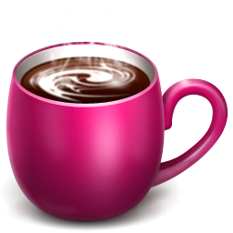 Pin By Annette Friesen On Box Coffee Cup Clipart Coffee Cup Art Coffee Cup Icon