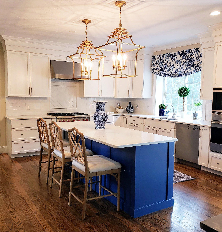 Residential Interior Design: Residential Interior Design