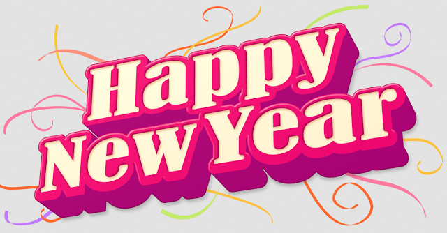 happy new year 2021 greetings wishes and quotes download hd images wallpapers posters happy new year images happy new year greetings happy new year png happy new year 2021 greetings wishes