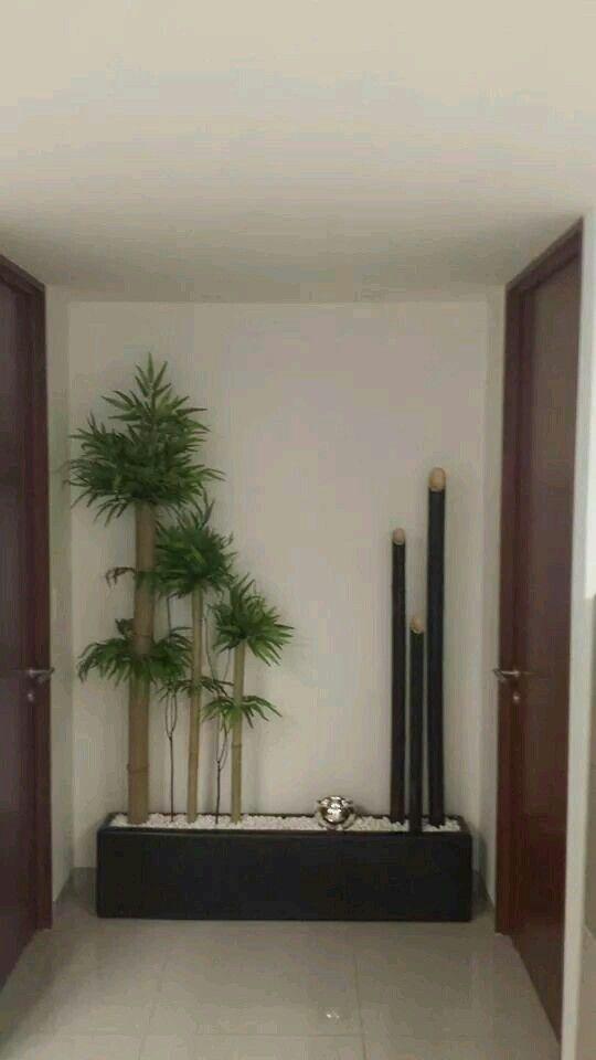 Modernes Wohnen, Gartenarbeit, Haus Design, Raumteiler, Eingang, Deko  Ideen, Sammlung, Wohnzimmer, Einrichtung