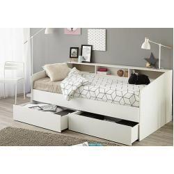 Stauraumbetten Bett Mit Schubladen Bett Und Kinderbett