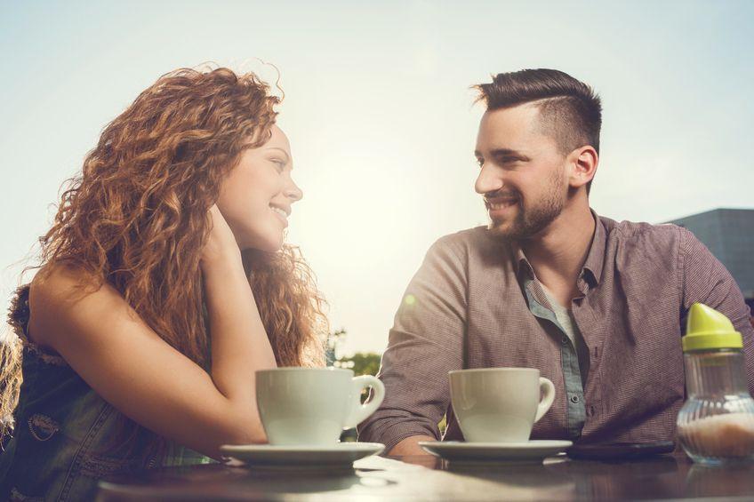 dating motives