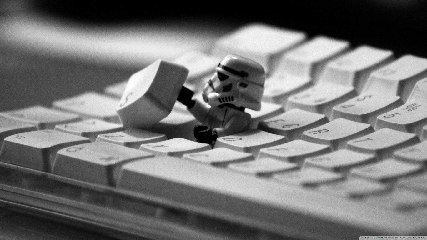 Lego Star Wars Wallpapers Hd Lego Wallpaper Star Wars Wallpaper Technology Wallpaper