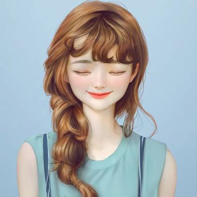 بروفايل رسومات جيرلي In 2021 Girly Art Art Images Girly