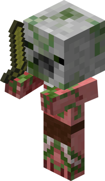 Pin By Andrew Bay On Minecraft Animal S Minecraft Mobs