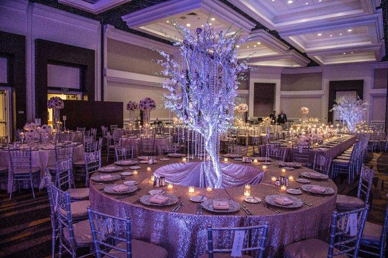 800x800 1441990934482 Sanrsp442weddingmicro98837low My Wedding 3 Grand Hyatt San Go Ballrooms