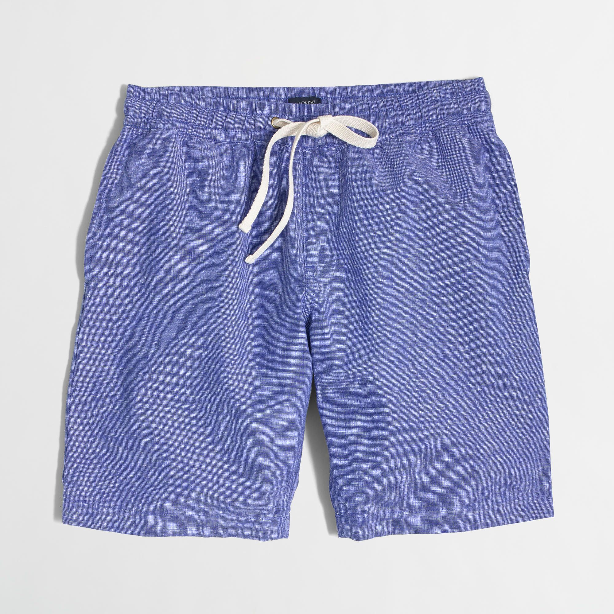 best mens shorts 2016