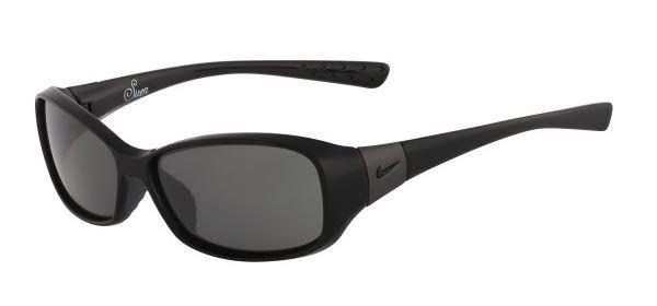 Gafas de Sol Nike Siren EV0580 001 Si te gusta esta gafa ...