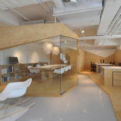 legno e derivati ... per ambienti poligonali ultramoderni  Il sogno di molti... la possibilità di pochi  facebook.com/CaliariProjectHomeEdition clicca MI PIACE!