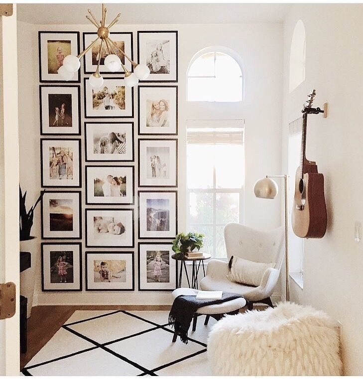 Black Peaky Comfort Pumps Home Interior Design Minimalist Home