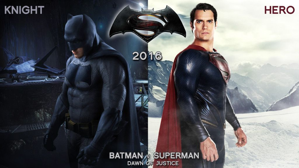 Batman V Superman Dawn Of Justice HD Wallpapers Free Download 912x876 44