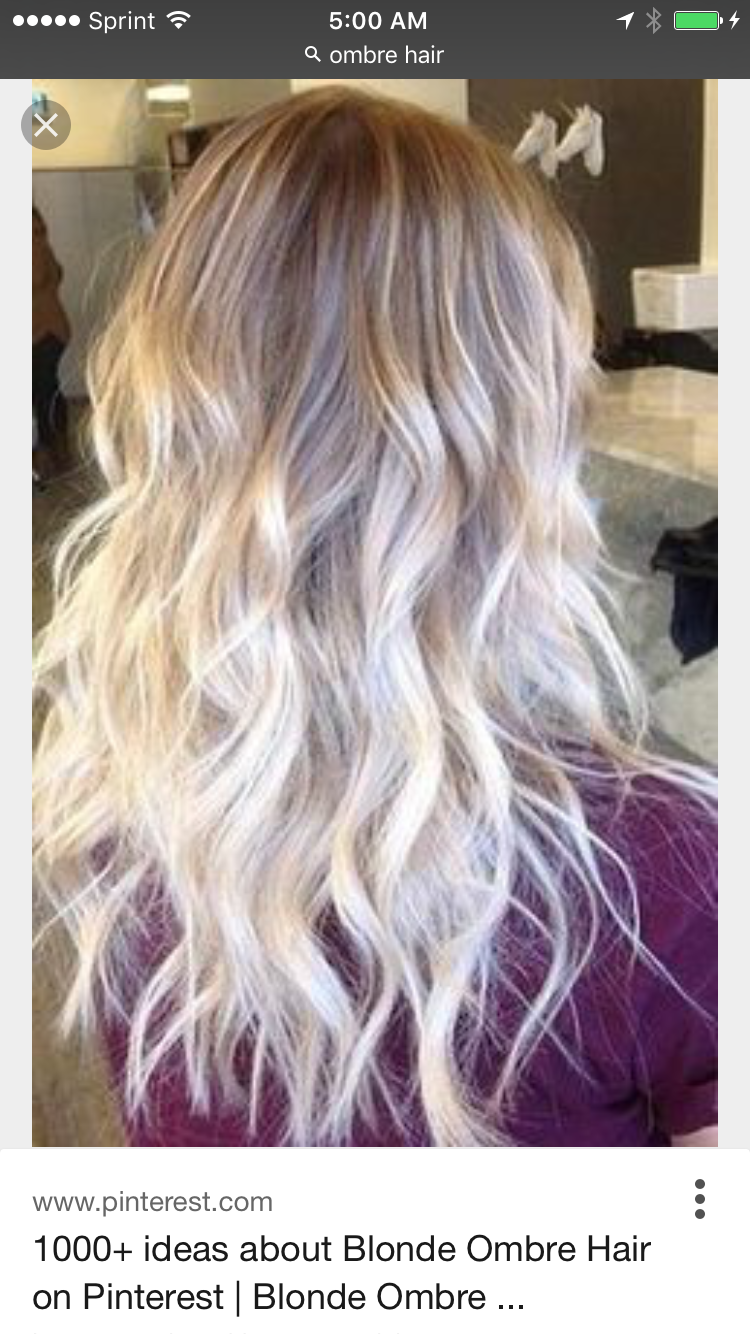 Pin By Becky Davis On Hair Extension Ideas Pinterest Hair